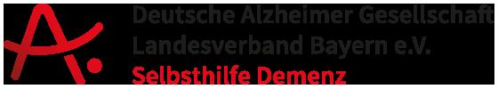 Deutsche Alzheimer Gesellschaft Landesverband Bayern